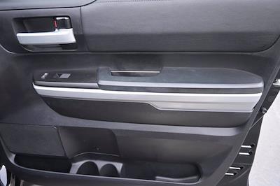 2021 Toyota Tundra 4x4, Pickup #X09536A - photo 27