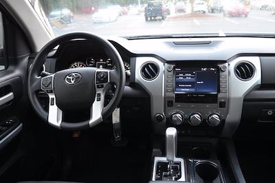 2021 Toyota Tundra 4x4, Pickup #X09536A - photo 29