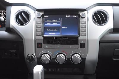 2021 Toyota Tundra 4x4, Pickup #X09536A - photo 31