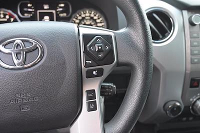 2021 Toyota Tundra 4x4, Pickup #X09536A - photo 36