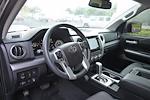 2021 Toyota Tundra 4x4, Pickup #X09536A - photo 14