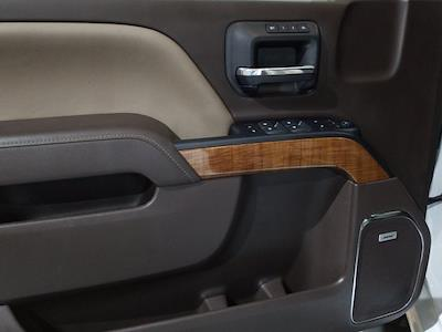 2018 Sierra 1500 Crew Cab 4x4,  Pickup #X14537 - photo 12