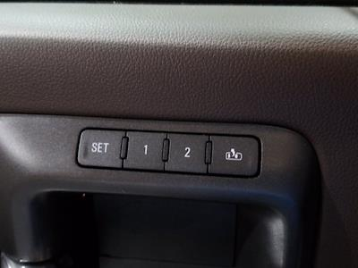 2018 Sierra 1500 Crew Cab 4x4,  Pickup #X14537 - photo 13