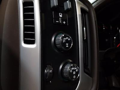 2018 Sierra 1500 Crew Cab 4x4,  Pickup #X14537 - photo 16