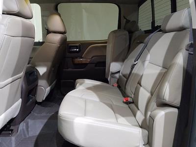 2018 Sierra 1500 Crew Cab 4x4,  Pickup #X14537 - photo 34