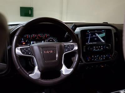 2018 Sierra 1500 Crew Cab 4x4,  Pickup #X14537 - photo 35