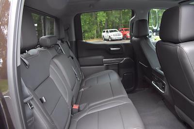 2019 Silverado 1500 Crew Cab 4x4,  Pickup #X21304 - photo 23
