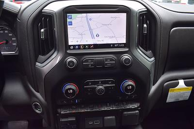 2019 Silverado 1500 Crew Cab 4x4,  Pickup #X21304 - photo 32