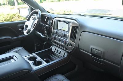 2018 Sierra 1500 Crew Cab 4x4,  Pickup #X466298 - photo 25