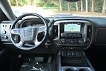 2018 Sierra 1500 Crew Cab 4x4,  Pickup #X466298 - photo 30