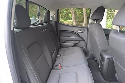 2018 Canyon Crew Cab 4x4,  Pickup #XH07576A - photo 21