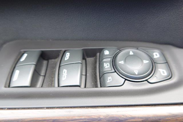 2020 Chevrolet Silverado 2500 Crew Cab 4x4, Pickup #XH32358 - photo 14