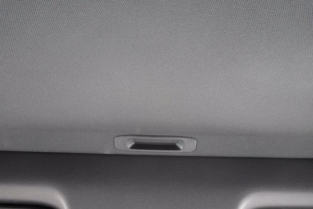2020 Chevrolet Silverado 2500 Crew Cab 4x4, Pickup #XH32358 - photo 24