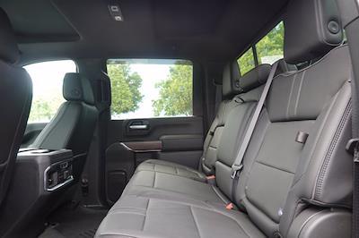 2020 Chevrolet Silverado 2500 Crew Cab 4x4, Pickup #XH32358 - photo 20