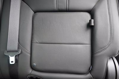2020 Chevrolet Silverado 2500 Crew Cab 4x4, Pickup #XH32358 - photo 22