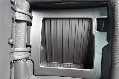 2020 Chevrolet Silverado 2500 Crew Cab 4x4, Pickup #XH32358 - photo 23