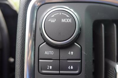 2020 Chevrolet Silverado 2500 Crew Cab 4x4, Pickup #XH32358 - photo 36
