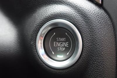 2020 Chevrolet Silverado 2500 Crew Cab 4x4, Pickup #XH32358 - photo 39