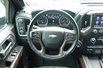 2020 Chevrolet Silverado 2500 Crew Cab 4x4, Pickup #XH32358 - photo 26