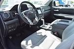 2017 Toyota Tundra Crew Cab 4x4, Pickup #DM08718A - photo 11