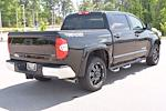 2017 Toyota Tundra Crew Cab 4x4, Pickup #DM08718A - photo 34
