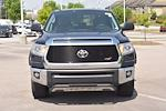 2017 Toyota Tundra Crew Cab 4x4, Pickup #DM08718A - photo 5