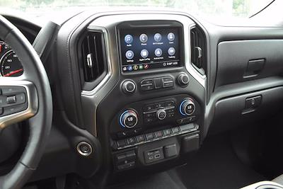 2020 Chevrolet Silverado 1500 Crew Cab 4x4, Pickup #DM34591A - photo 14