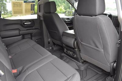 2020 Chevrolet Silverado 1500 Crew Cab 4x4, Pickup #DM34591A - photo 24