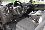 2020 Chevrolet Silverado 1500 Crew Cab 4x4, Pickup #DM34591A - photo 10