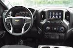2020 Chevrolet Silverado 1500 Crew Cab 4x4, Pickup #DM34591A - photo 16