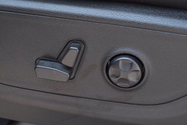 2021 Ram 1500 Quad Cab 4x4,  Pickup #DM61743B - photo 16