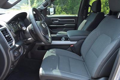 2021 Ram 1500 Quad Cab 4x4,  Pickup #DM61743B - photo 15