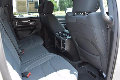 2021 Ram 1500 Quad Cab 4x4,  Pickup #DM61743B - photo 21