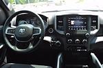 2021 Ram 1500 Quad Cab 4x4,  Pickup #DM61743B - photo 12