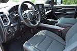 2021 Ram 1500 Quad Cab 4x4,  Pickup #DM61743B - photo 8