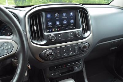 2019 Chevrolet Colorado Crew Cab 4x4, Pickup #DM62109A - photo 15