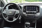 2019 Chevrolet Colorado Crew Cab 4x4, Pickup #DM62109A - photo 10