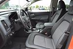 2019 Chevrolet Colorado Crew Cab 4x4, Pickup #DM62109A - photo 12