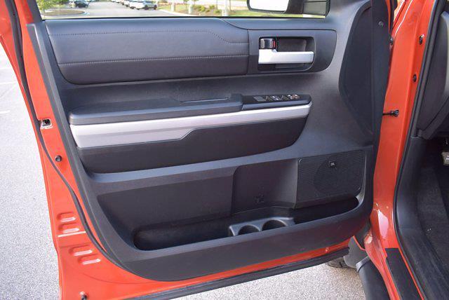 2018 Toyota Tundra Crew Cab 4x4, Pickup #M02983O - photo 42