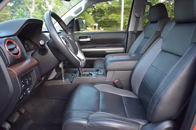 2018 Toyota Tundra Crew Cab 4x4, Pickup #M02983O - photo 15