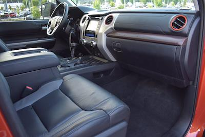 2018 Toyota Tundra Crew Cab 4x4, Pickup #M02983O - photo 17