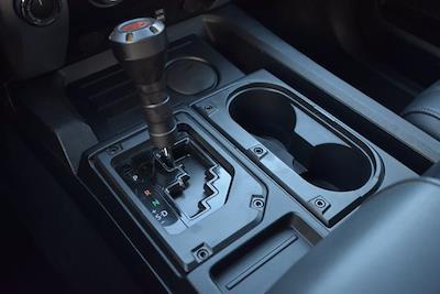 2018 Toyota Tundra Crew Cab 4x4, Pickup #M02983O - photo 23