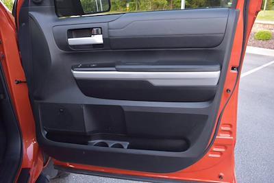 2018 Toyota Tundra Crew Cab 4x4, Pickup #M02983O - photo 36