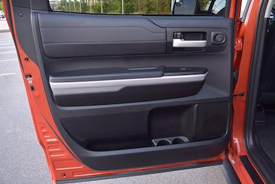 2018 Toyota Tundra Crew Cab 4x4, Pickup #M02983O - photo 40