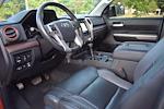 2018 Toyota Tundra Crew Cab 4x4, Pickup #M02983O - photo 8