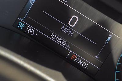 2017 Chevrolet Colorado Crew Cab 4x2, Pickup #M05850B - photo 12