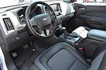 2017 Chevrolet Colorado Crew Cab 4x2, Pickup #M05850B - photo 10