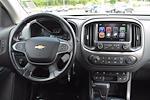 2017 Chevrolet Colorado Crew Cab 4x2, Pickup #M05850B - photo 14