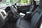 2017 Chevrolet Colorado Crew Cab 4x2, Pickup #M05850B - photo 16