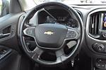 2017 Chevrolet Colorado Crew Cab 4x2, Pickup #M05850B - photo 19